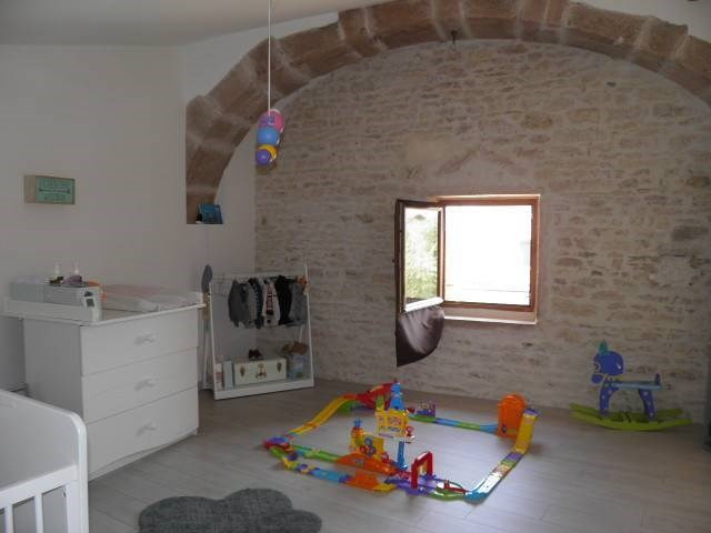 Vente maison / villa Cuisery 5 minutes 145 000€ - Photo 7