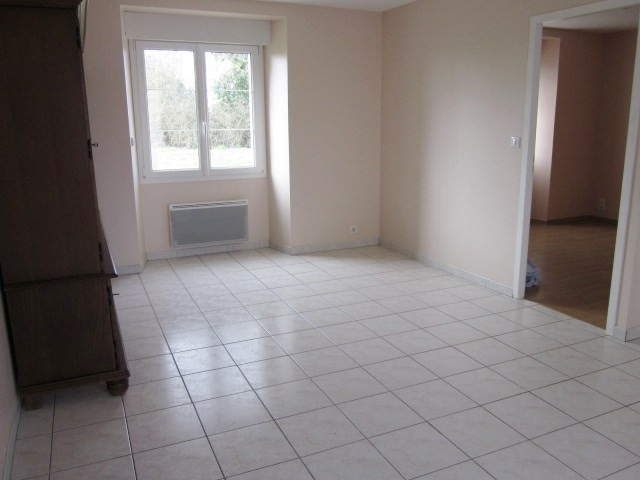 Location appartement Saint brevin les pins 590€ CC - Photo 7