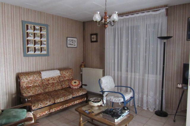Vente maison / villa Bords 64500€ - Photo 4