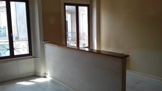 Venta  apartamento Sury-le-comtal 48000€ - Fotografía 3