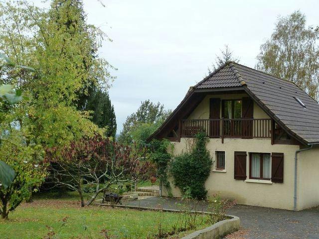 Viager maison / villa Soumoulou 84600€ - Photo 1