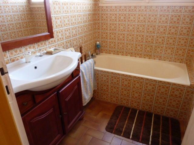 Location vacances maison / villa St paul les dax  - Photo 7