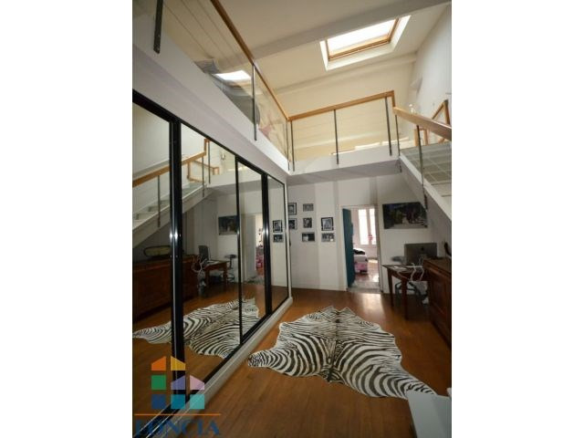 Vente appartement Suresnes 694000€ - Photo 4