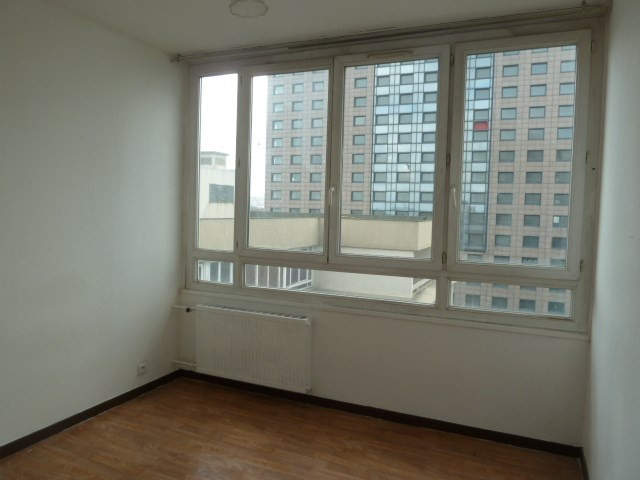 Rental apartment Aubervilliers 1600€ CC - Picture 4