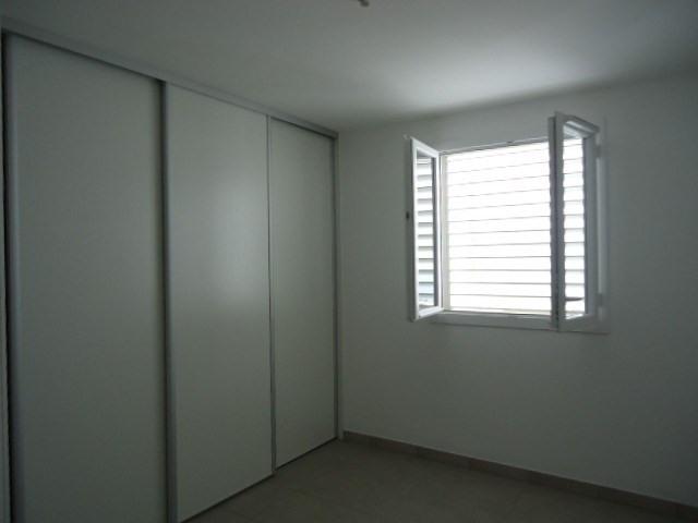 Location appartement St denis 615€ CC - Photo 5