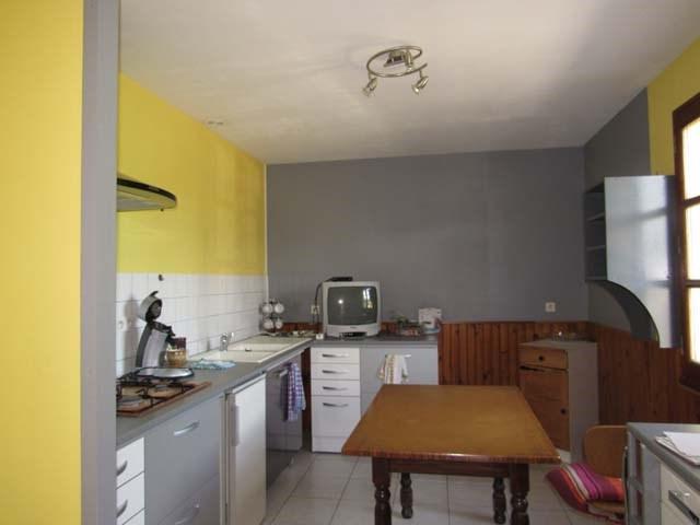 Vente maison / villa Migré 106500€ - Photo 4