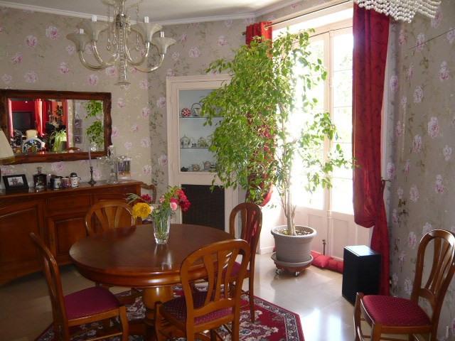 Sale house / villa Evry 745000€ - Picture 3