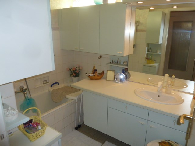Vente appartement Nice 325 000€ - Photo 6