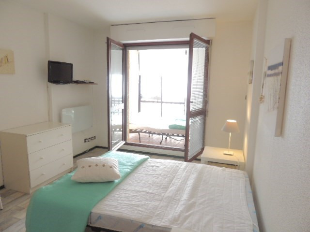 Location vacances appartement Lacanau ocean 285€ - Photo 7