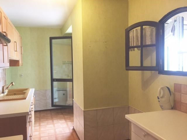Sale apartment Neuilly sur marne 214500€ - Picture 7