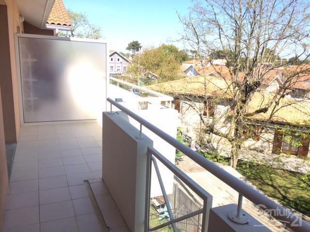 Location appartement Gujan mestras 559€ CC - Photo 2