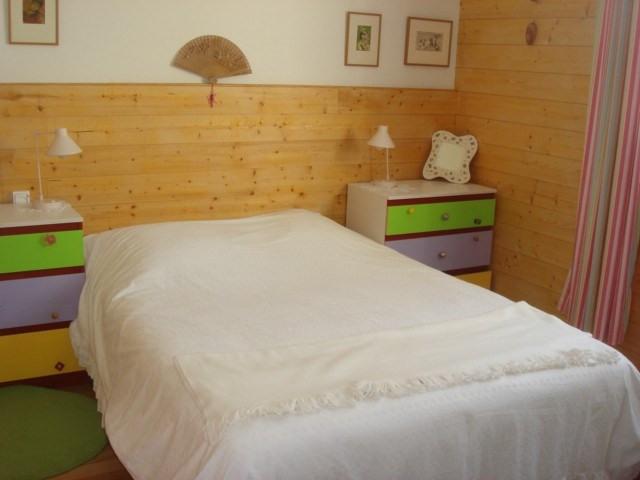 Deluxe sale house / villa Arcachon 890000€ - Picture 6