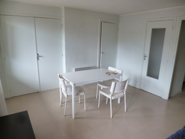 Location appartement Tarare 380€ CC - Photo 2