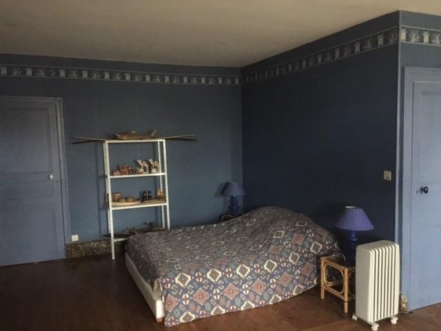 Vente de prestige maison / villa Crest 680000€ - Photo 26