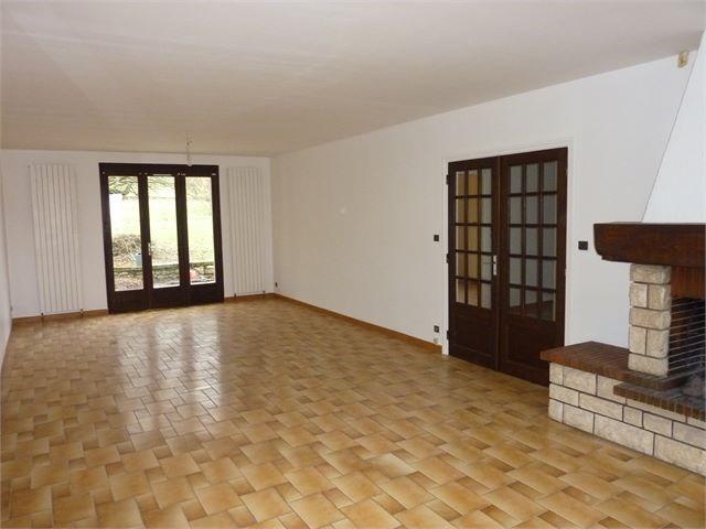 Location maison / villa Ecrouves 880€ CC - Photo 3
