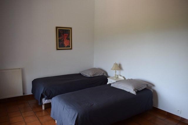 Venta de prestigio  casa Fayence 840000€ - Fotografía 31