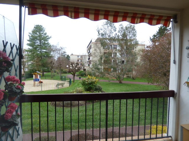 Vente appartement Andrésy 217 000€ - Photo 1