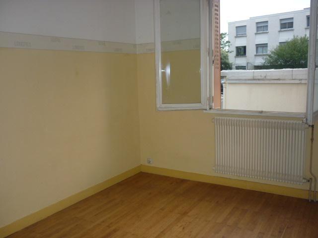 Location appartement Lyon 8ème 704€ CC - Photo 1