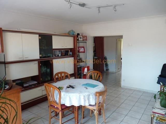 apartamento Marseille 1er 31500€ - Fotografia 9