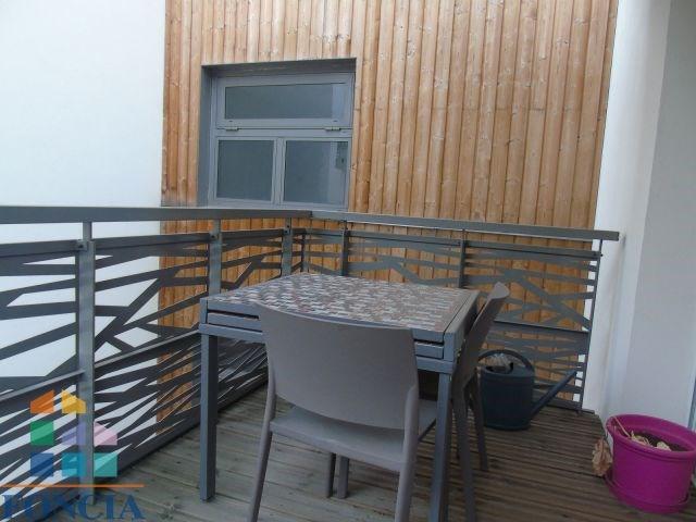 Location appartement Villeurbanne 794€ CC - Photo 2
