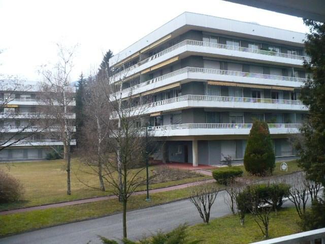 Location appartement Meylan 1245€ CC - Photo 2