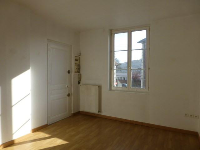 Rental apartment Louviers 455€ CC - Picture 5