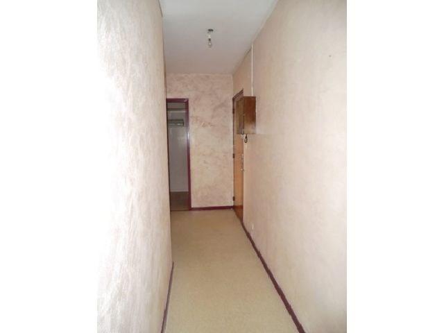 Rental apartment Chalon sur saone 542€ CC - Picture 11