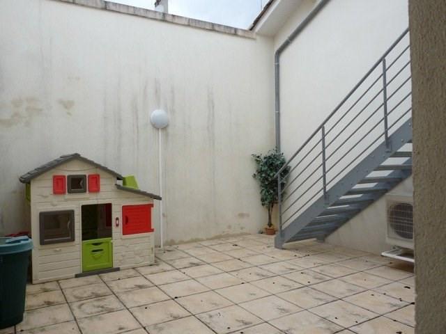 Rental apartment Agen 650€ +CH - Picture 6