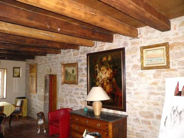 Sale house / villa Louhans 15mns 359 000€ - Picture 11