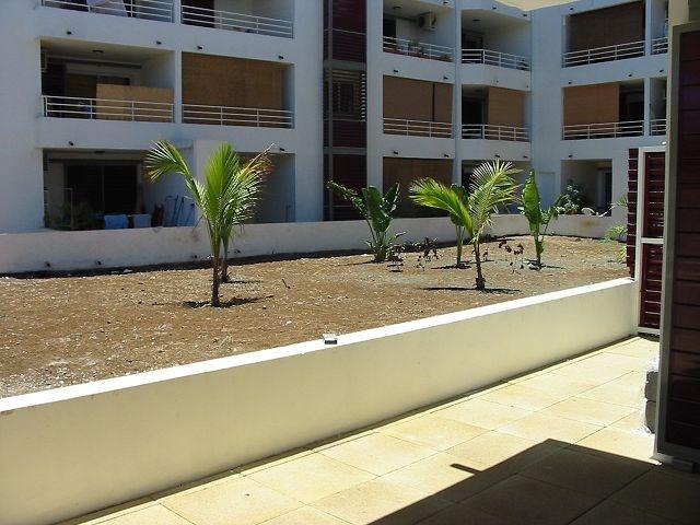 Location appartement Belle pierre 729€ CC - Photo 7