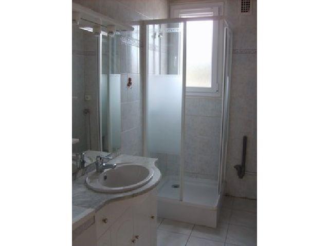 Location appartement Chalon sur saone 465€ CC - Photo 3