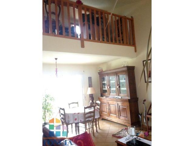 Vente maison / villa Monsac 251000€ - Photo 5
