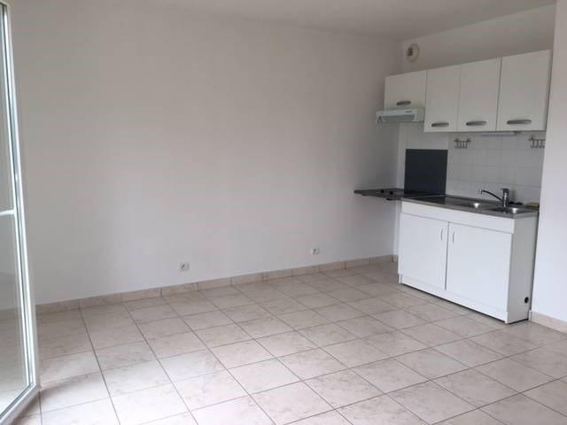 Location appartement Arpajon 541€ CC - Photo 1