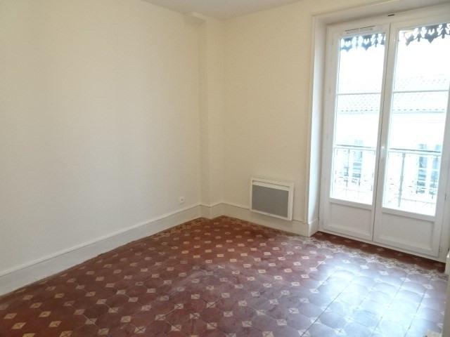 Location appartement Villefranche-sur-saône 555,25€ CC - Photo 5