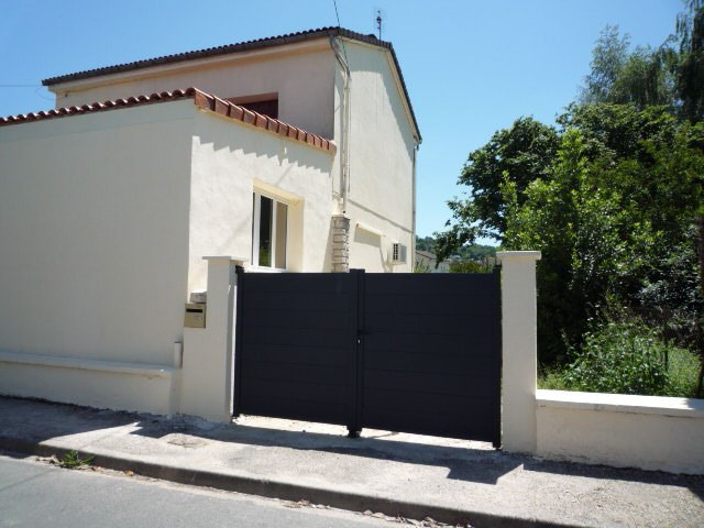 Sale house / villa Terrasson la villedieu 149 000€ - Picture 15