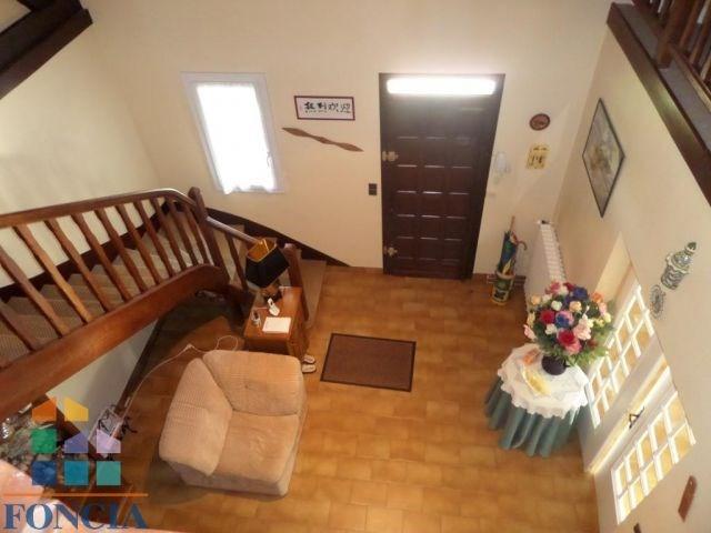 Sale house / villa Bergerac 415000€ - Picture 5