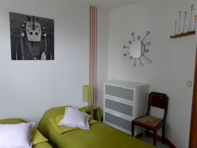 Location vacances maison / villa Saint-palais-sur-mer 450€ - Photo 6