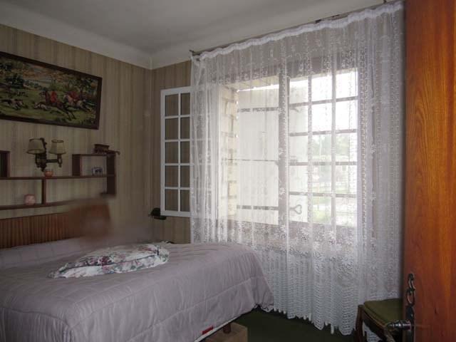 Vente maison / villa Saint-jean-d'angély 164300€ - Photo 6