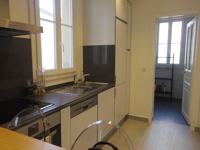 Vente appartement Vincennes 470000€ - Photo 2