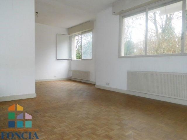 Vente appartement La mulatière 138000€ - Photo 2