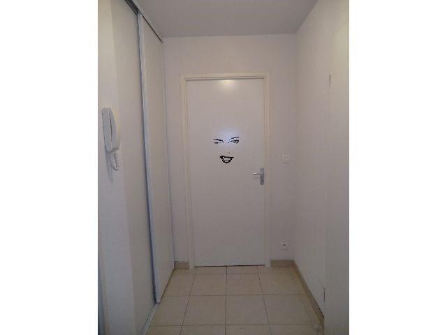 Location appartement Chalon sur saone 450€ CC - Photo 3