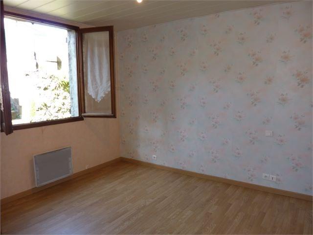 Sale house / villa Domgermain 109000€ - Picture 6