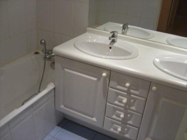 Location appartement Lyon 6ème 1197€ CC - Photo 4