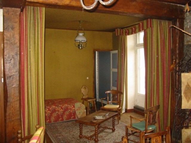 Sale house / villa Plancoet 364000€ - Picture 3