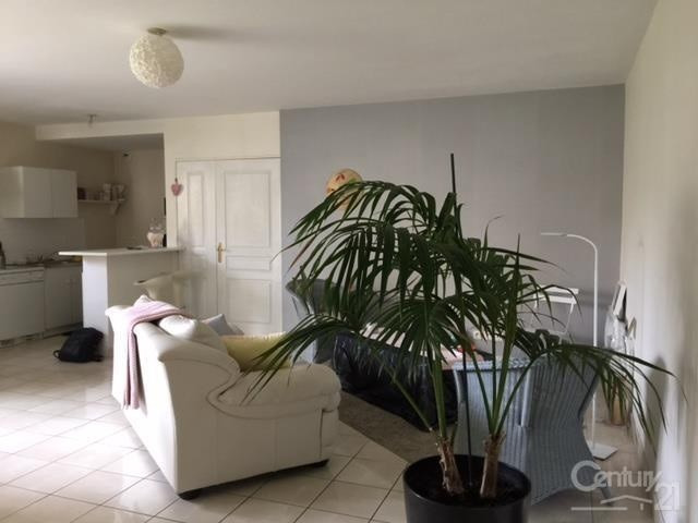 Vente appartement Caen 169 900€ - Photo 3