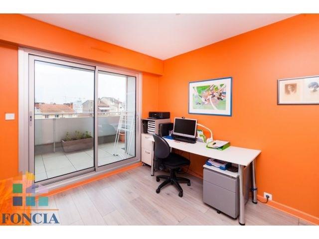 Vente appartement Bourg-en-bresse 315000€ - Photo 8