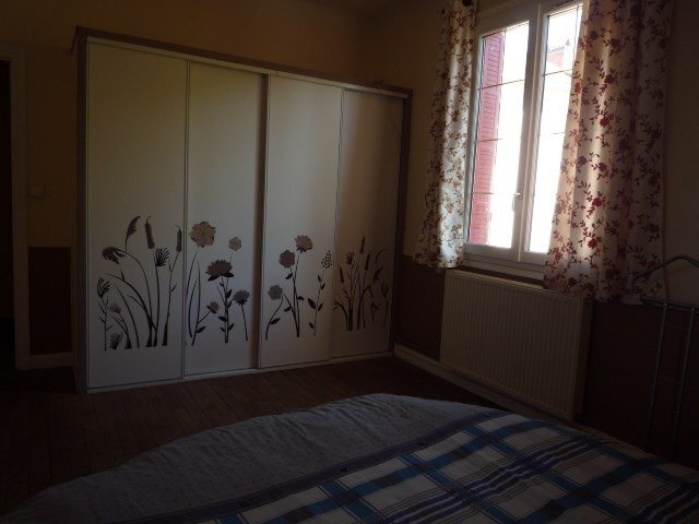 Sale house / villa Terrasson la villedieu 223 000€ - Picture 13