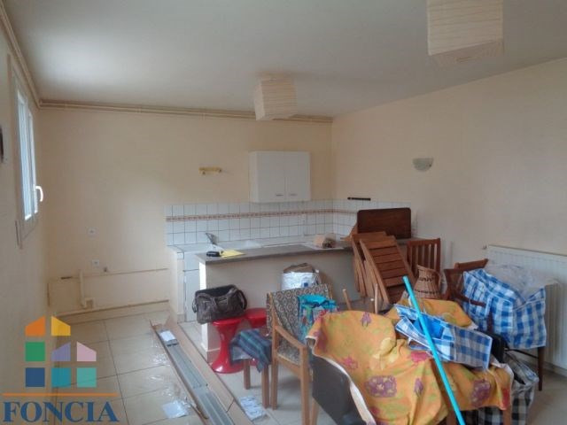 Sale apartment Bergerac 76 000€ - Picture 3