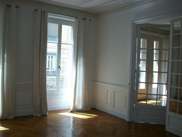 Location appartement Lyon 6ème 2932€ CC - Photo 4