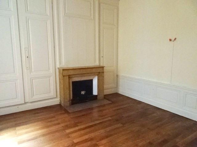 Location appartement Villefranche sur saone 496,42€ CC - Photo 6